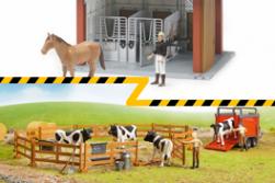Állatok - állattartás